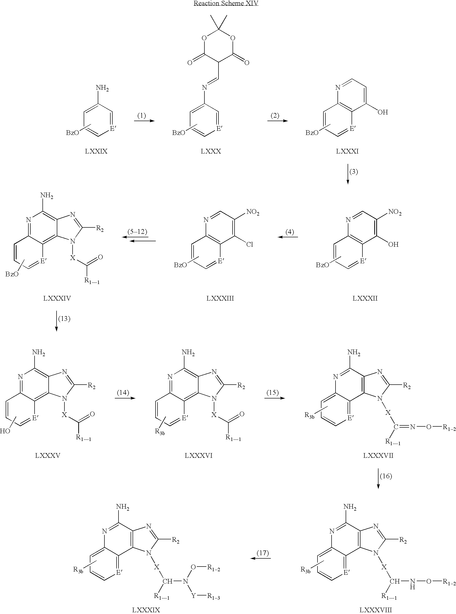 Figure US20070099901A1-20070503-C00085