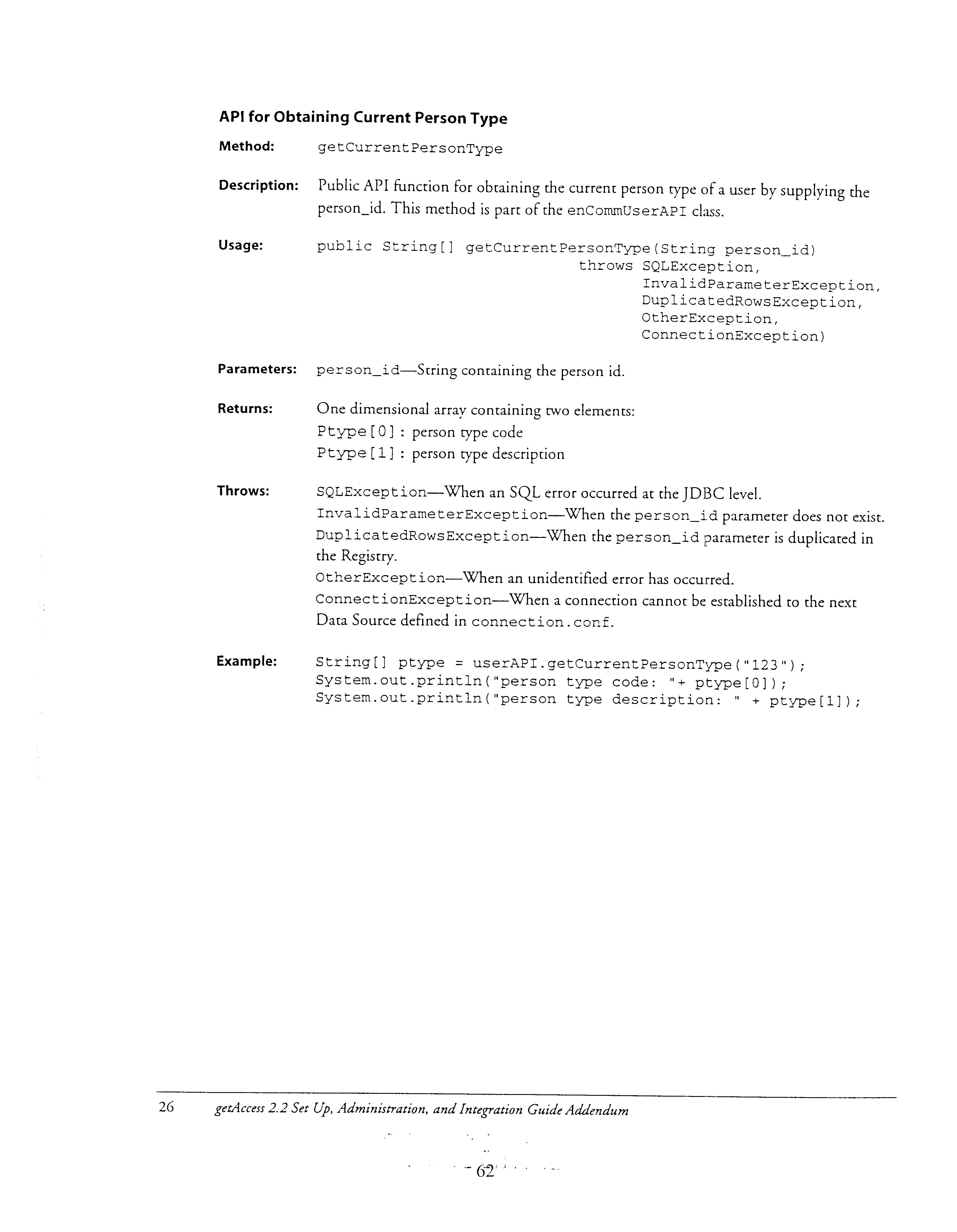 Figure US06453353-20020917-P00012