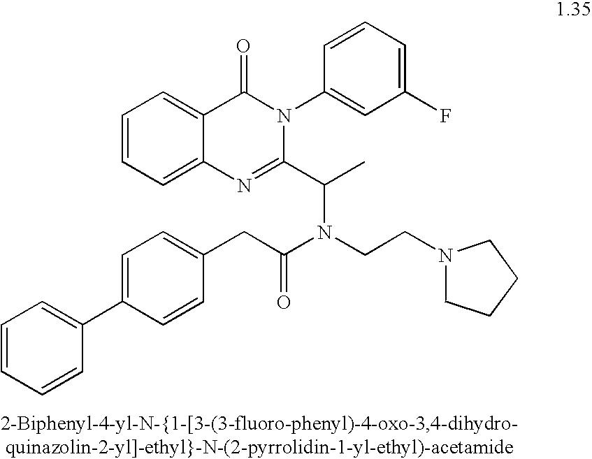 Figure US06794379-20040921-C00050