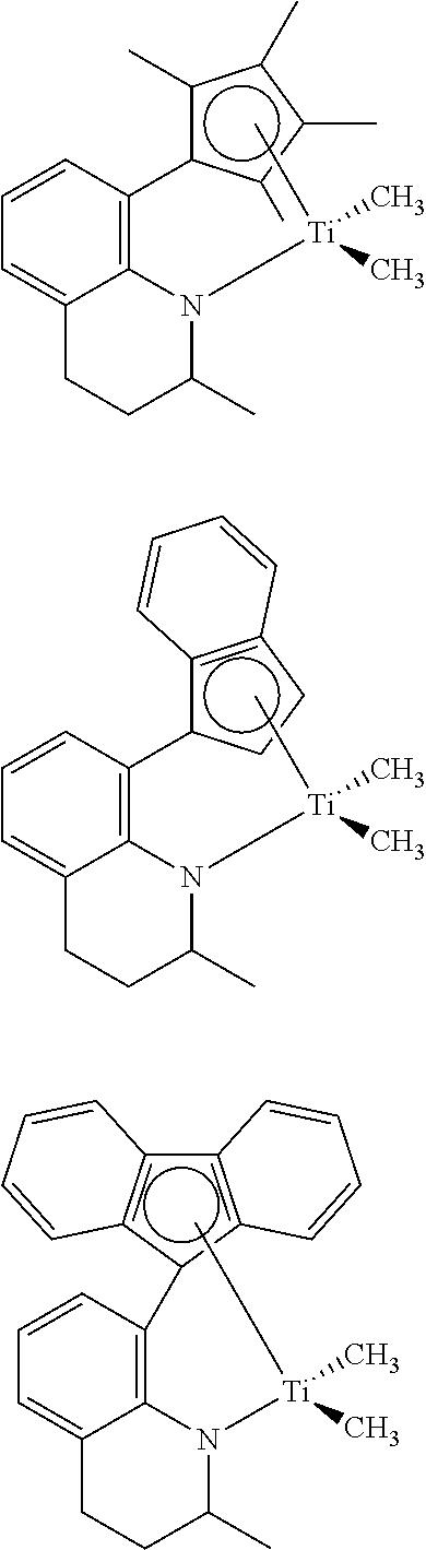 Figure US07932207-20110426-C00032