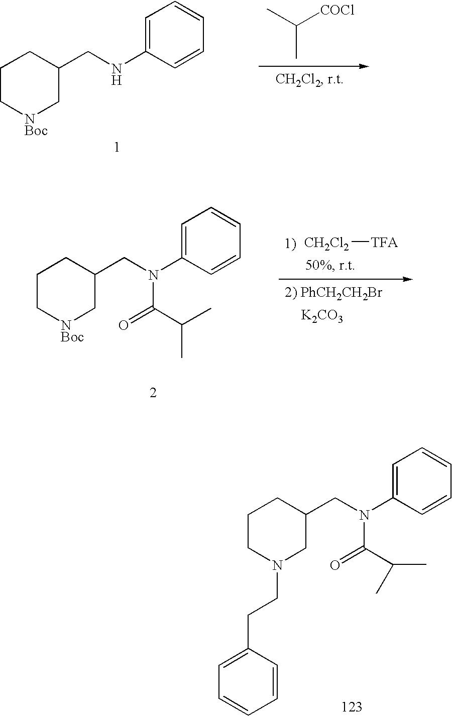 Figure US06677332-20040113-C00096