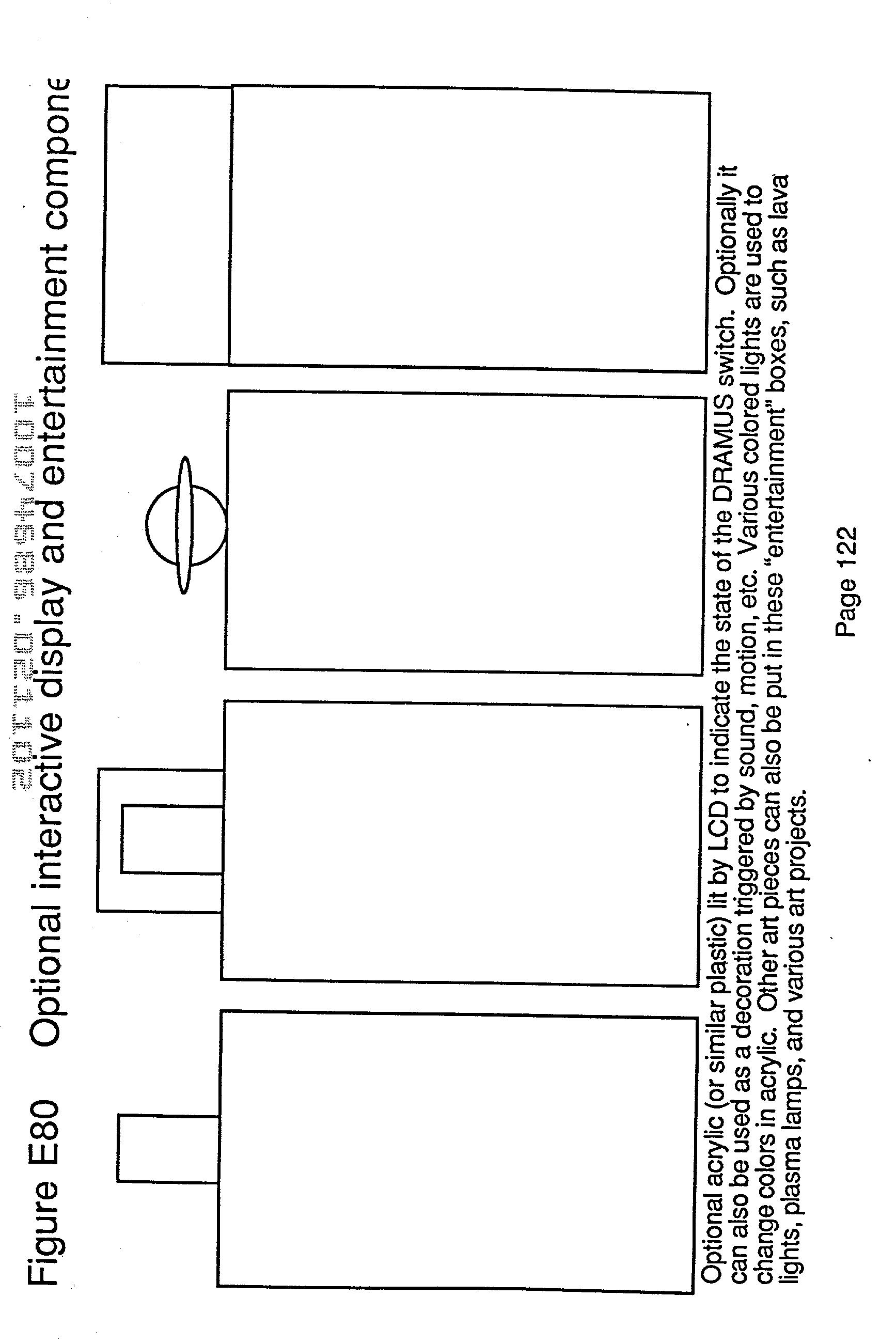 Figure US20020194533A1-20021219-P00219