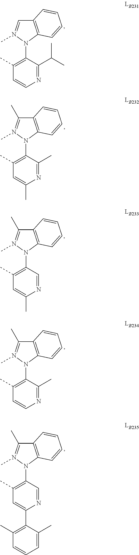 Figure US09905785-20180227-C00549