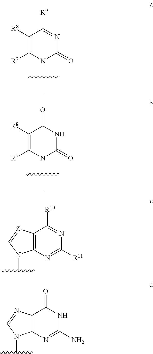 Figure US09585906-20170307-C00003