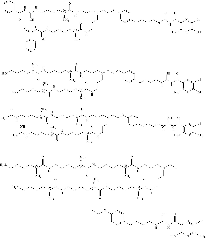 Figure US08980898-20150317-C00118