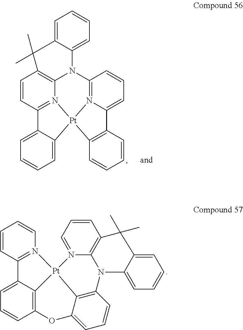 Figure US09312505-20160412-C00028