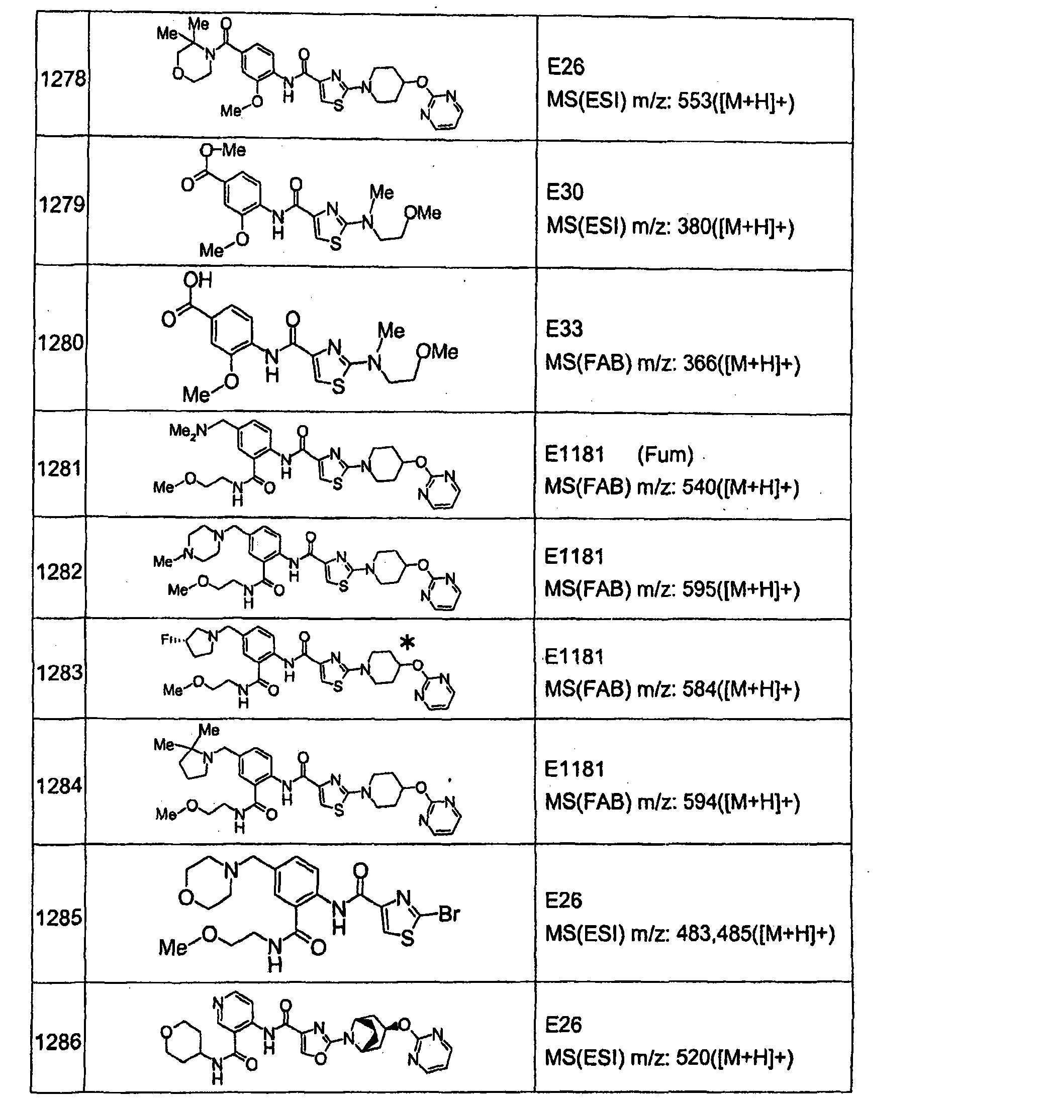Figure CN101835764BD01981