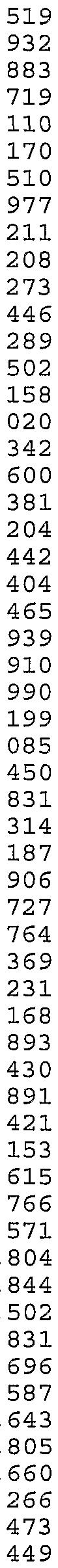 Figure imgf000123_0005