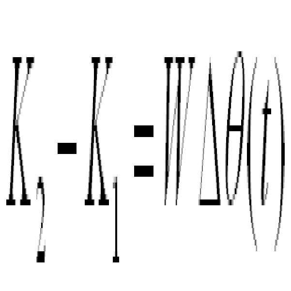 Figure 112014032650432-pat00011
