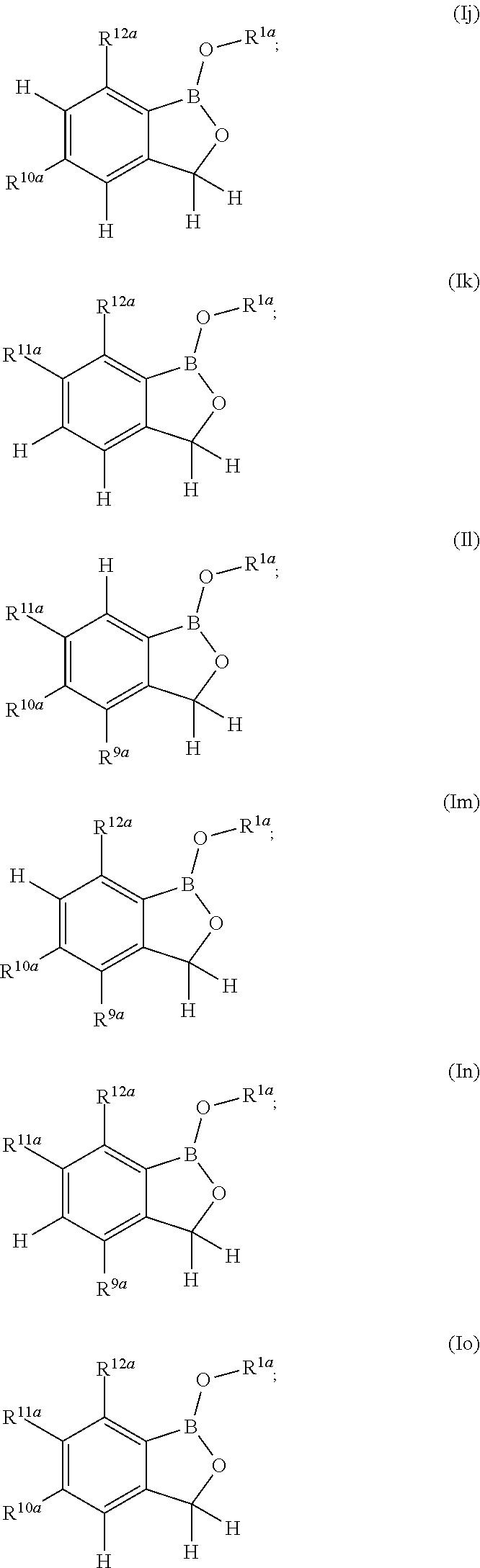 Figure US09566289-20170214-C00013
