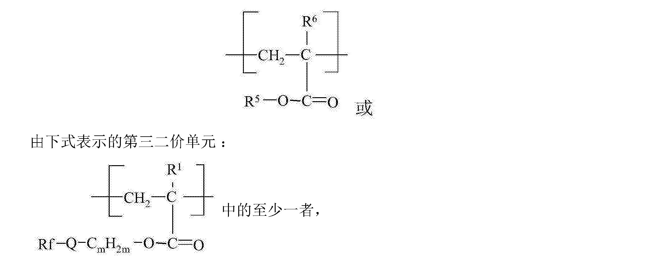 Figure CN105073909AC00041