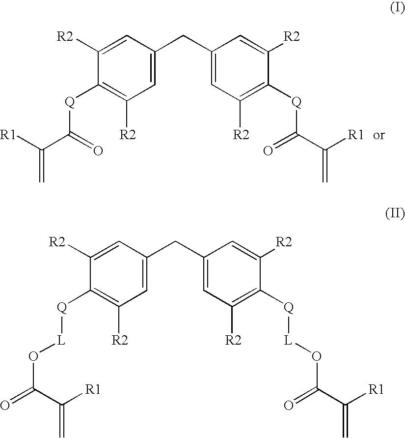 Figure US20090246417A1-20091001-C00001