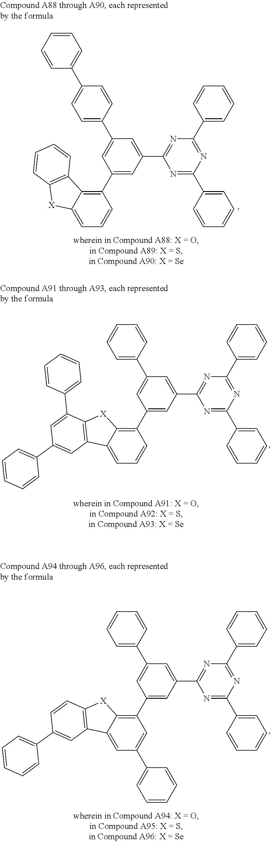 Figure US10297762-20190521-C00025