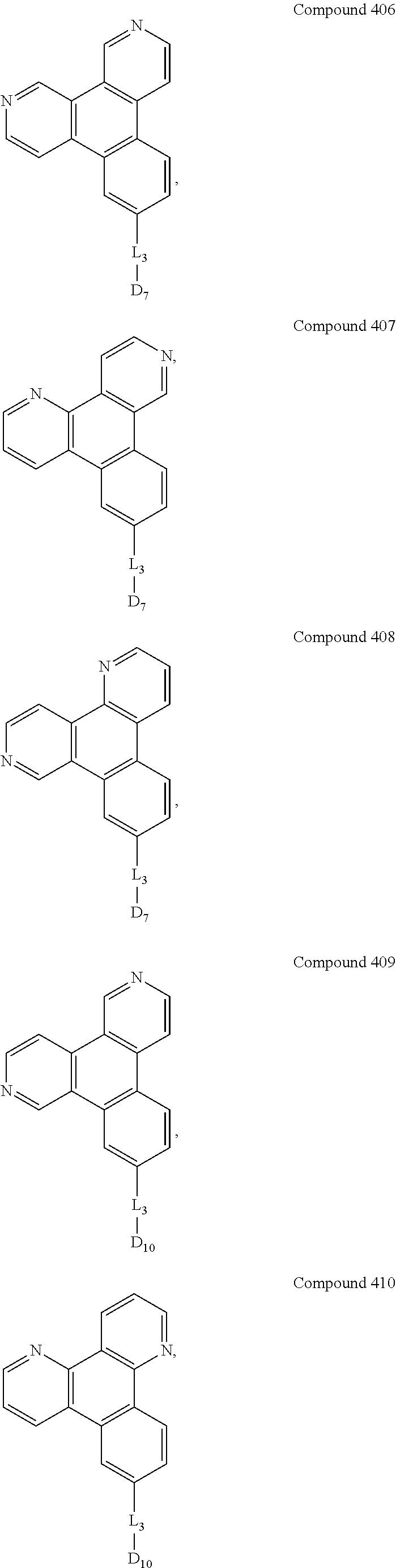 Figure US09537106-20170103-C00237