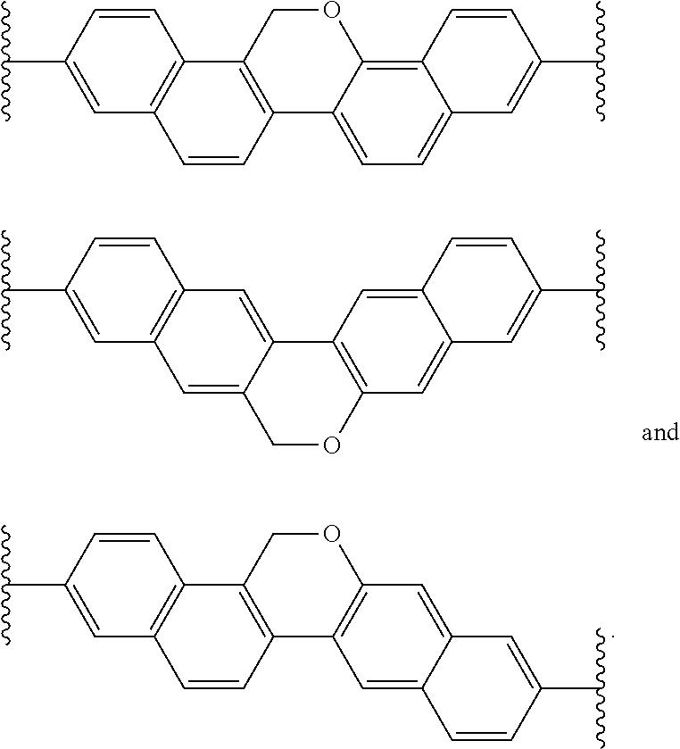 Figure US08841278-20140923-C00203