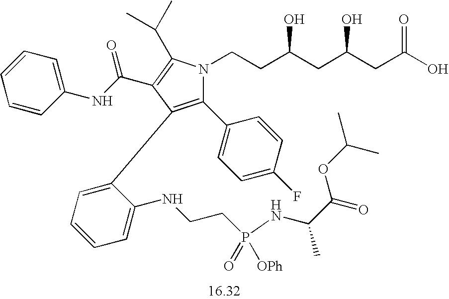 Figure US07407965-20080805-C00202