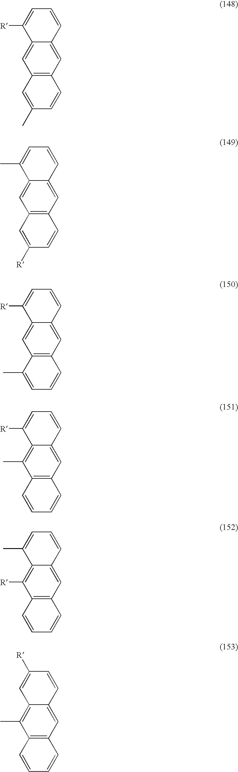 Figure US08779655-20140715-C00052