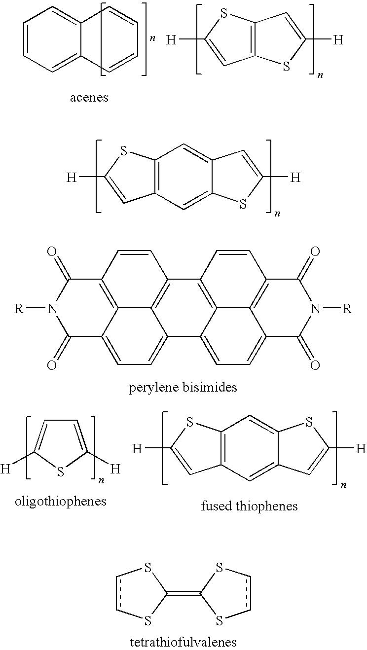 Figure US08394495-20130312-C00037
