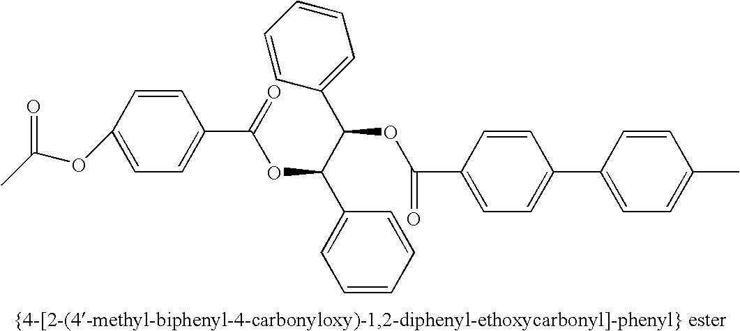 Figure US20090309076A1-20091217-C00015
