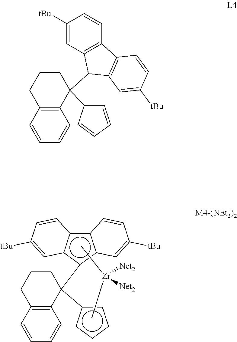 Figure US09758540-20170912-C00014