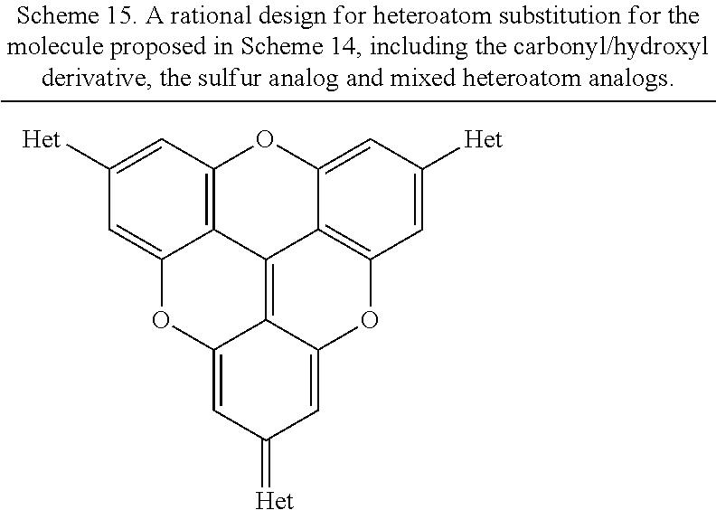 Figure US08466286-20130618-C00095