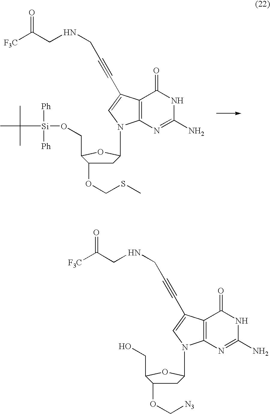 Figure US07771973-20100810-C00028