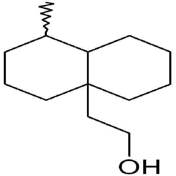 Figure 112010048897674-pat00162
