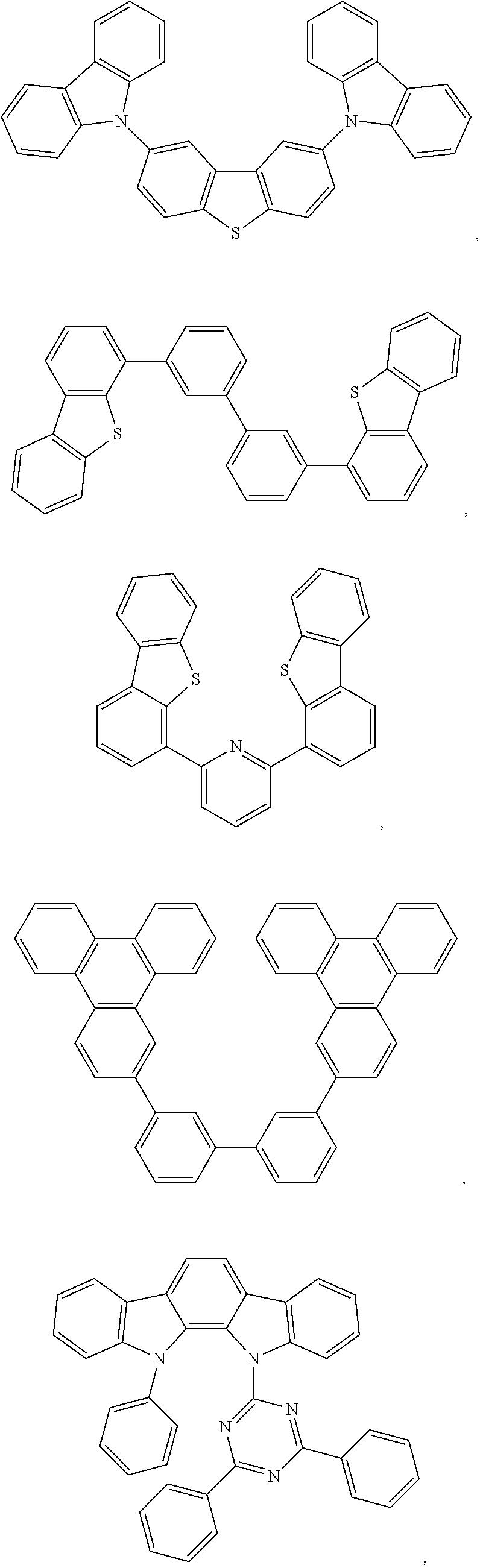 Figure US09634264-20170425-C00039