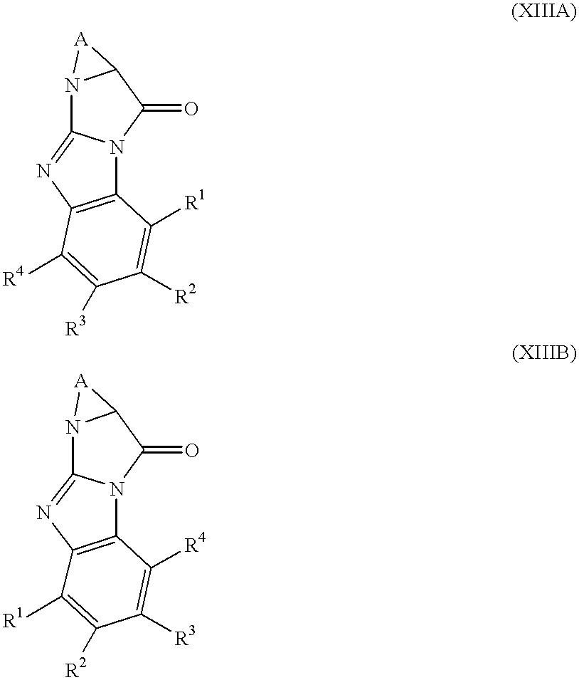 Figure US06372736-20020416-C00125