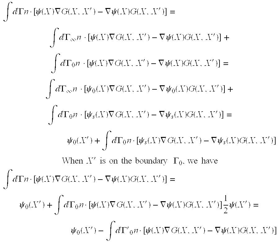 Figure US20040004726A1-20040108-M00005
