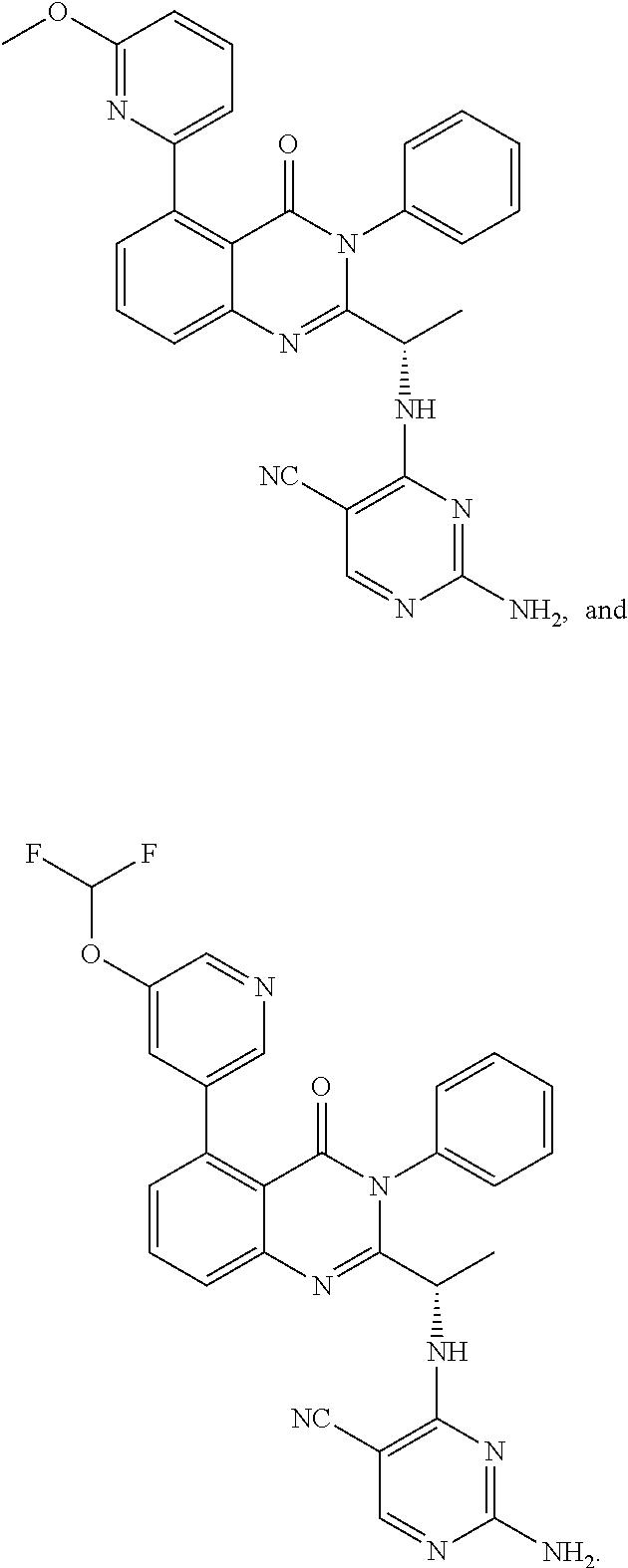 Figure US08785470-20140722-C00320