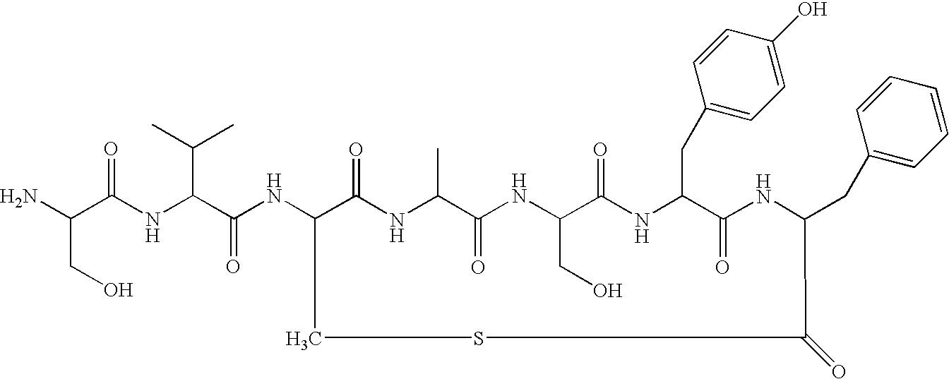 Figure US20040180829A1-20040916-C00026