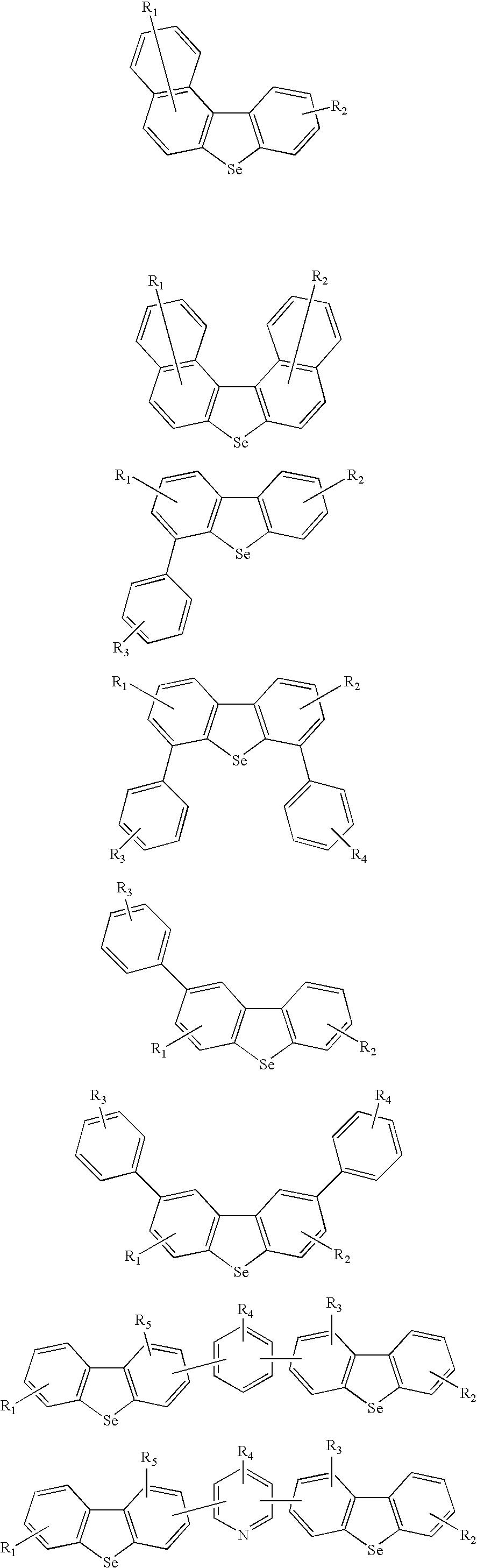 Figure US20100072887A1-20100325-C00229