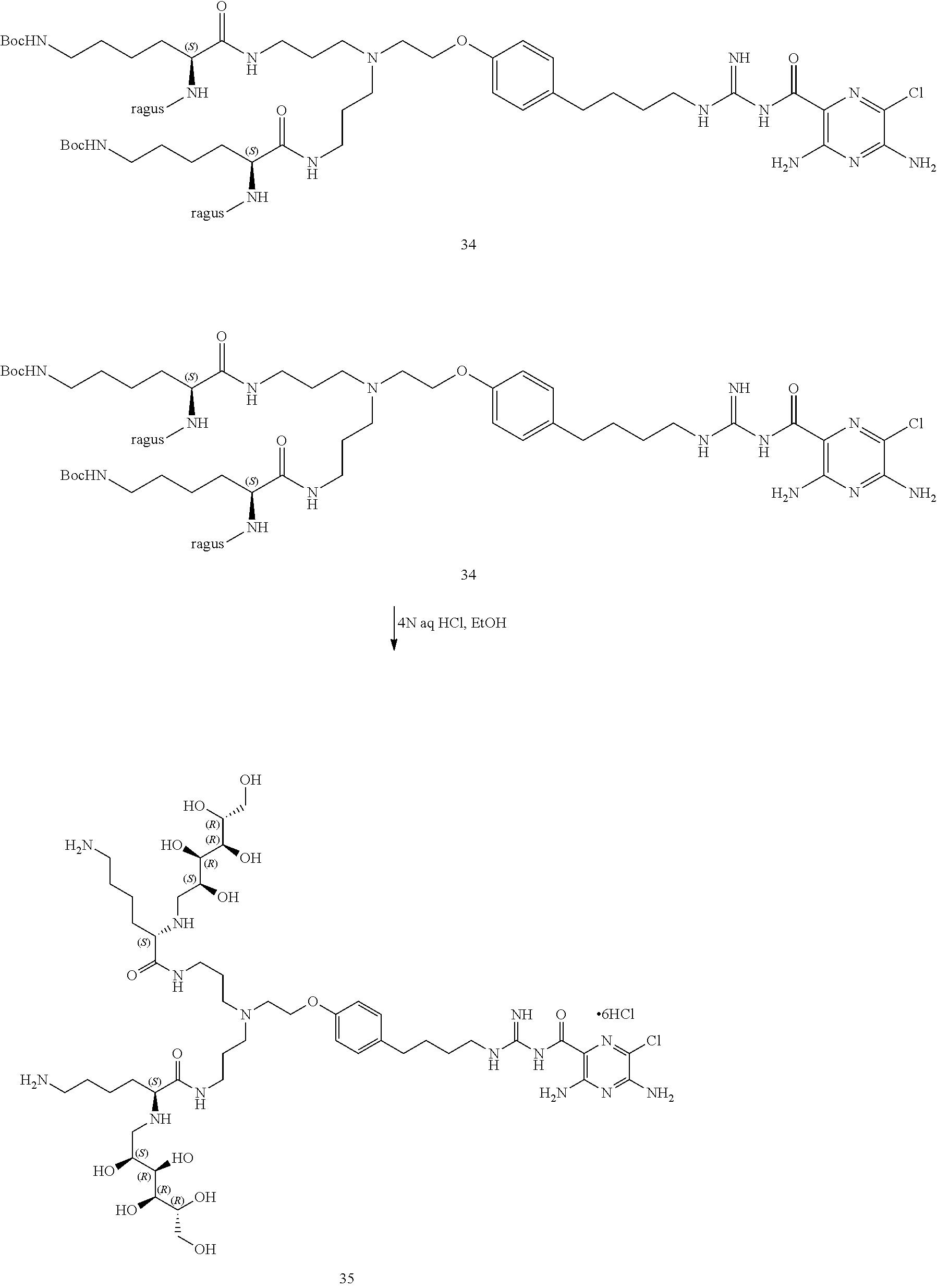 Figure US08980898-20150317-C00065