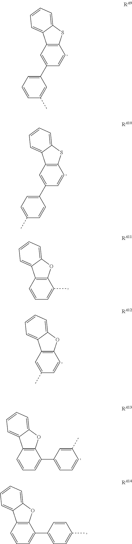Figure US09761814-20170912-C00223
