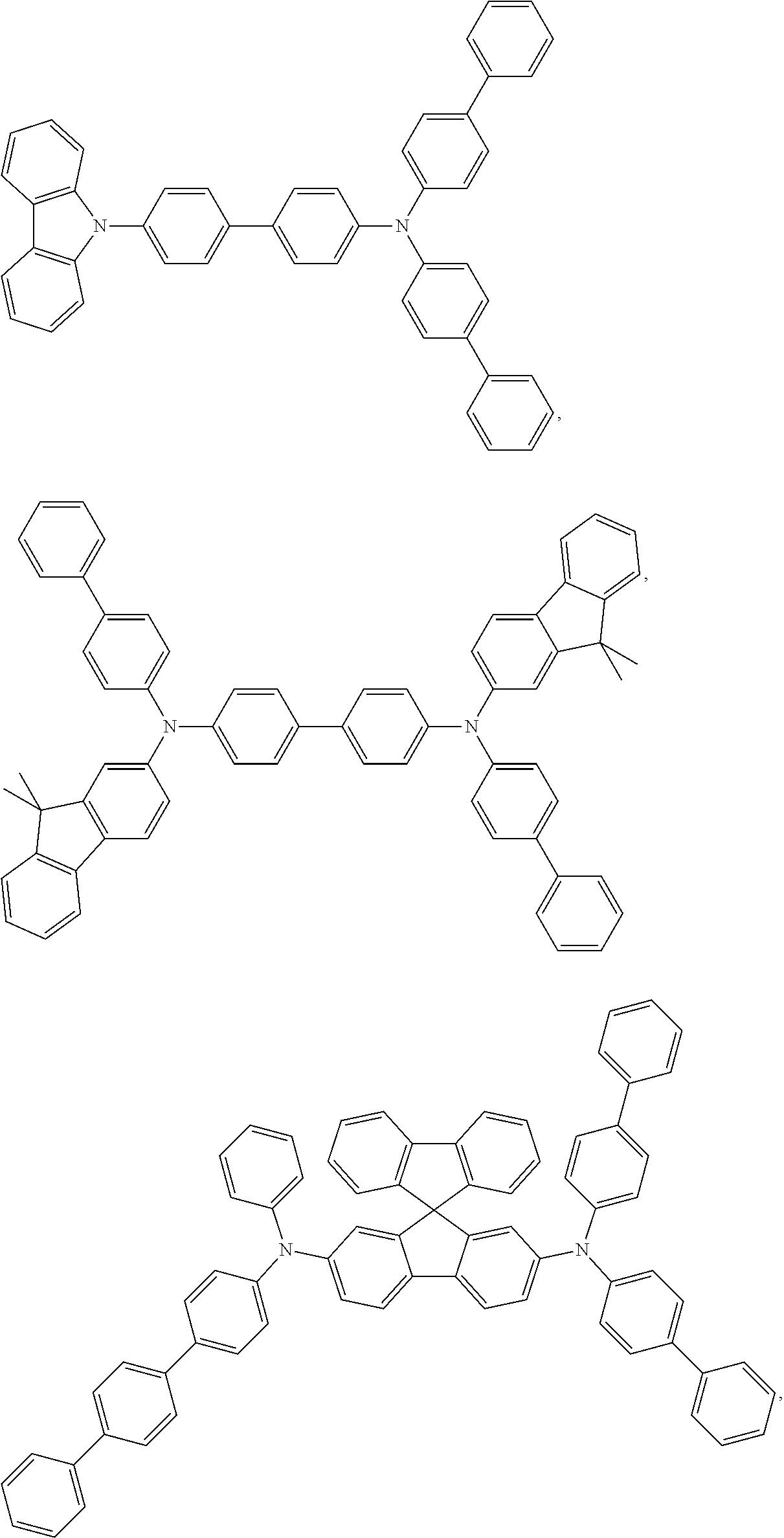Figure US09929360-20180327-C00136