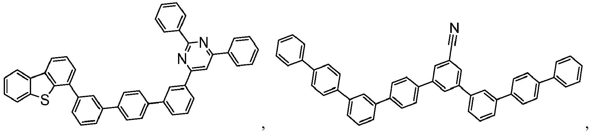 Figure imgb0904