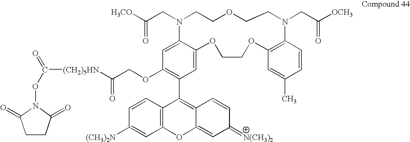 Figure US07579463-20090825-C00081