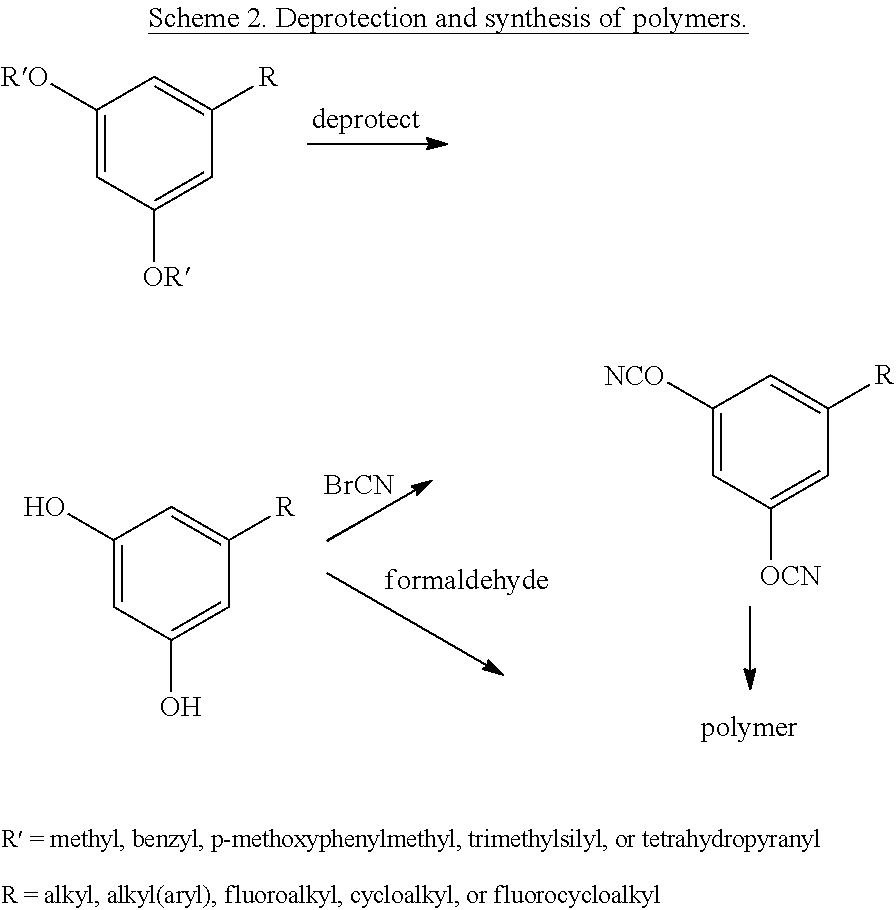 Figure US09328202-20160503-C00002