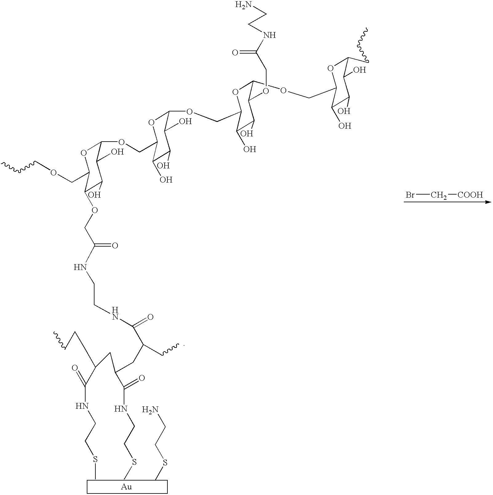 Figure US07229840-20070612-C00002