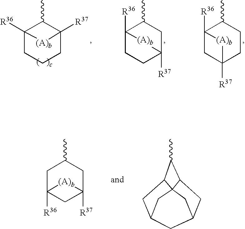 Figure US07700652-20100420-C00003