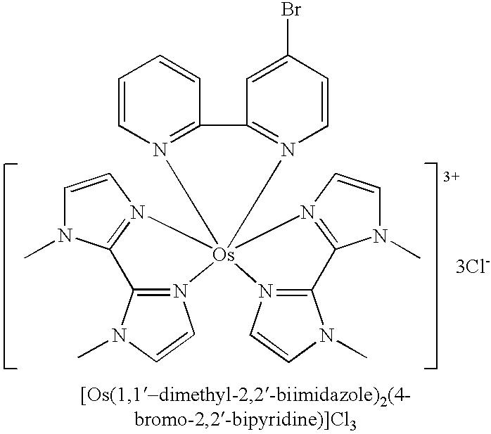 Figure US20100288634A1-20101118-C00018