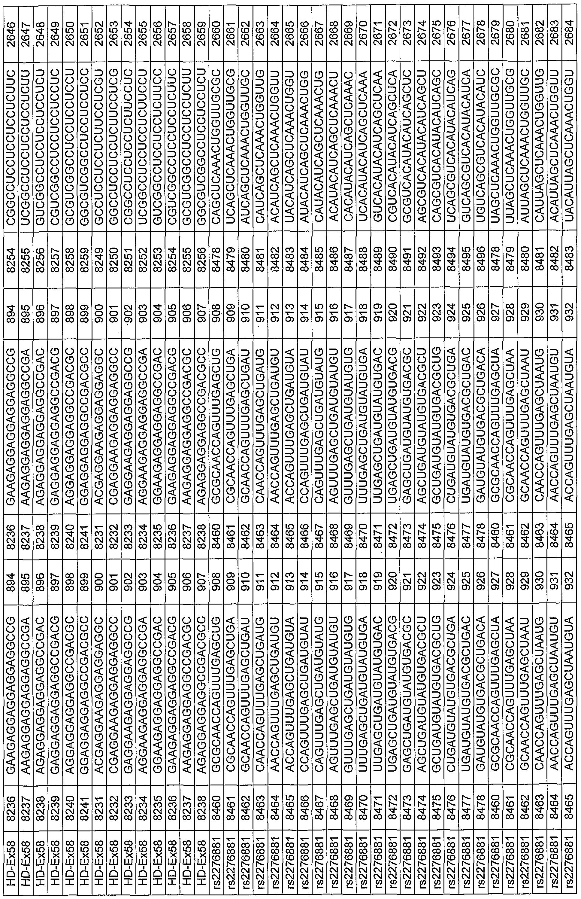 Figure imgf000236_0002
