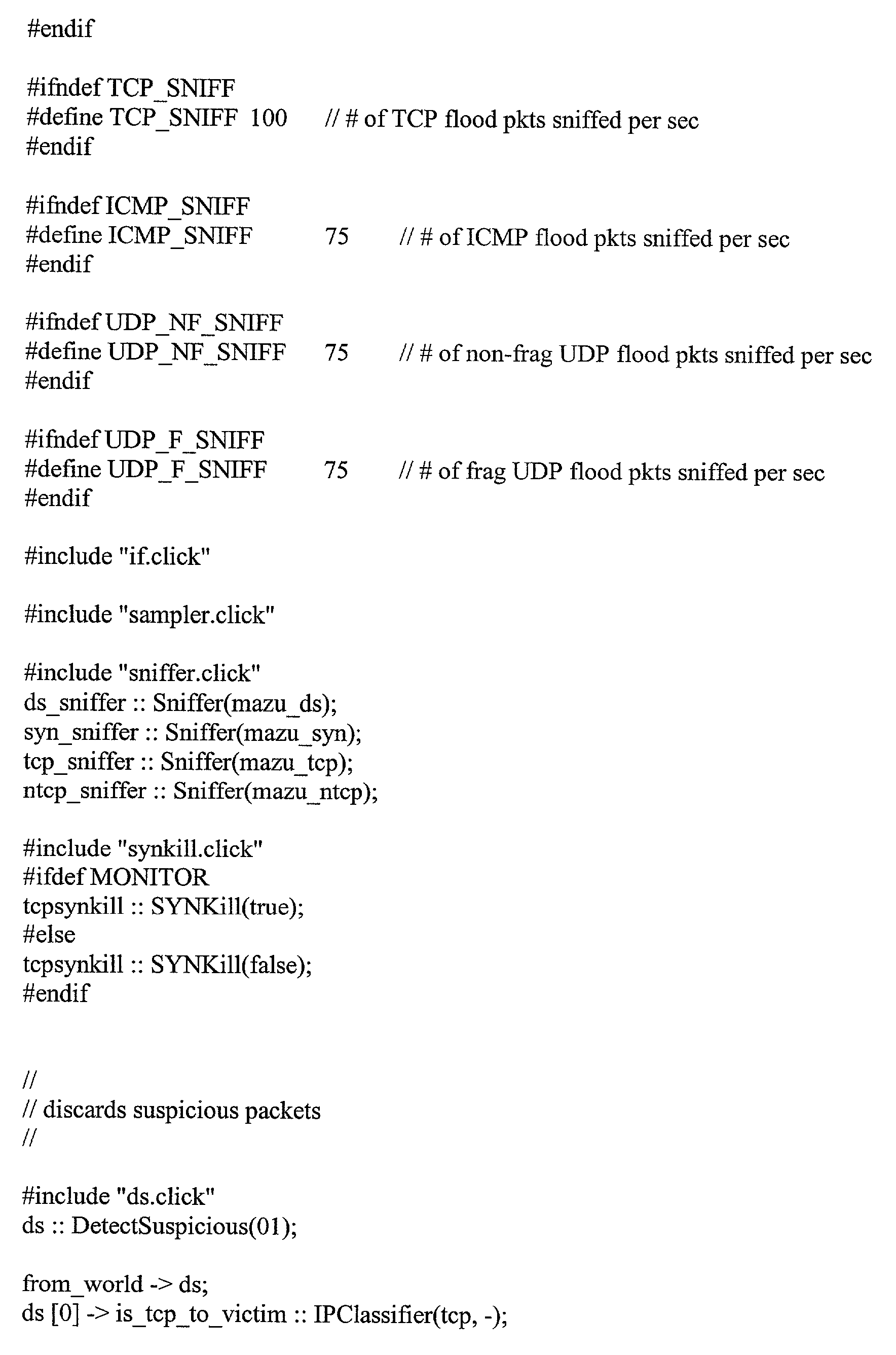 Figure US20020095492A1-20020718-P00002