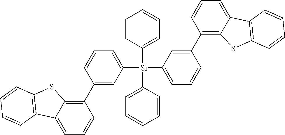 Figure US09691993-20170627-C00154
