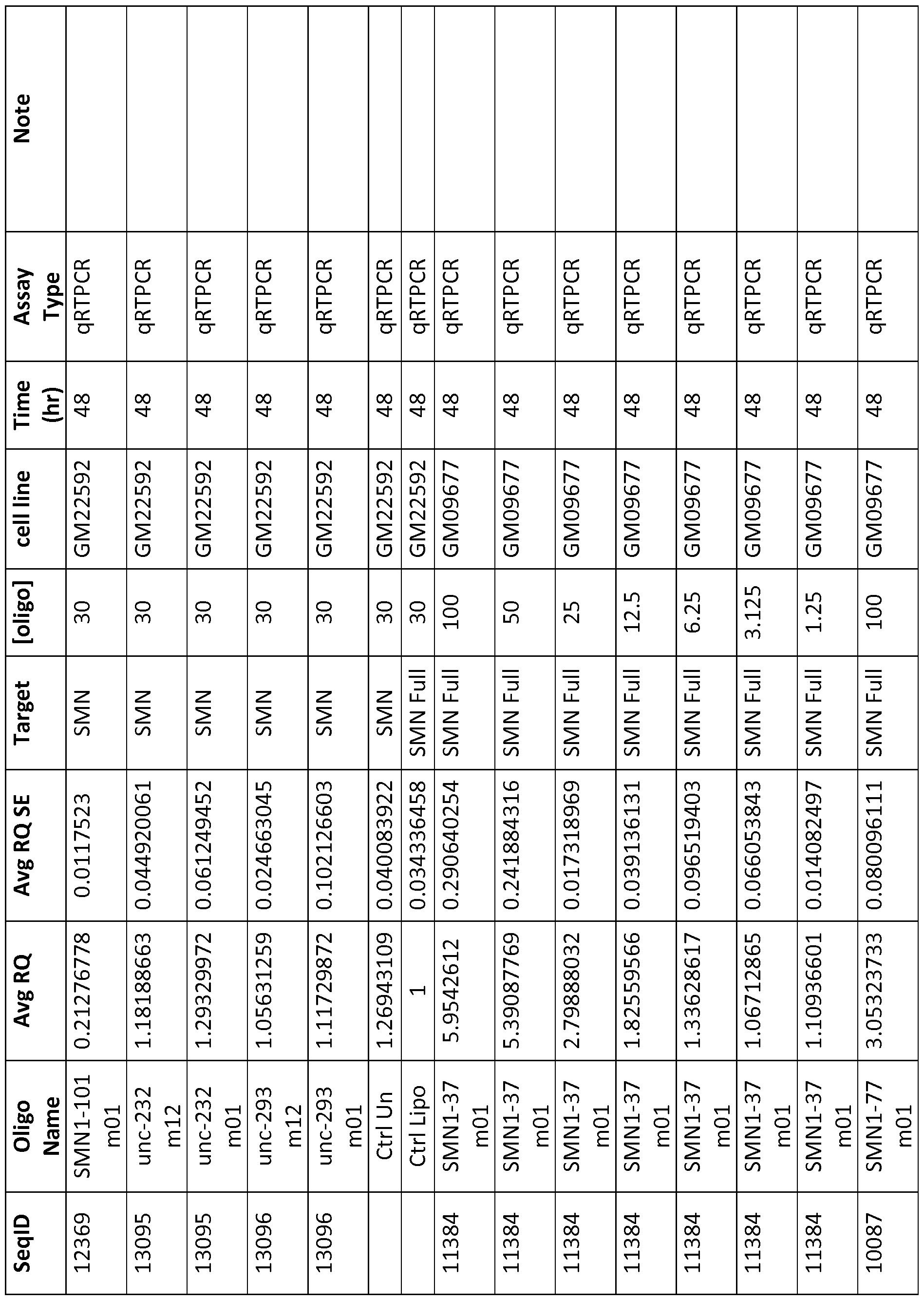 Figure imgf000172_0001