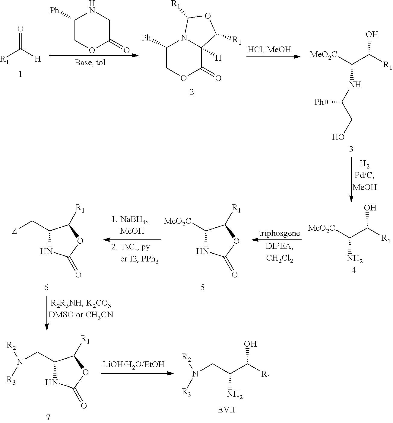 Figure US09272996-20160301-C00046