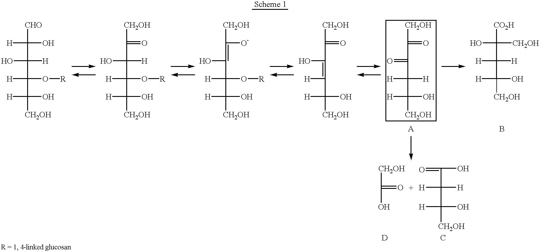 Figure US06221639-20010424-C00003