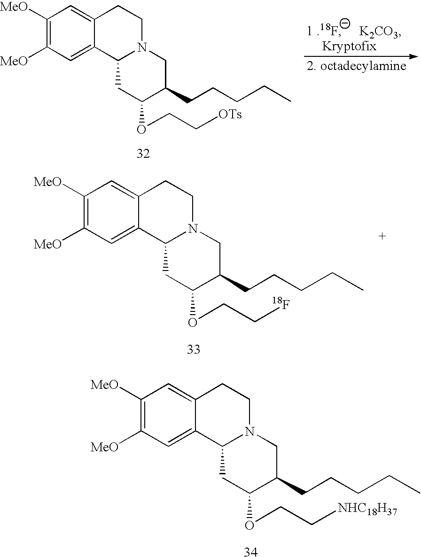 Figure US07897769-20110301-C00122