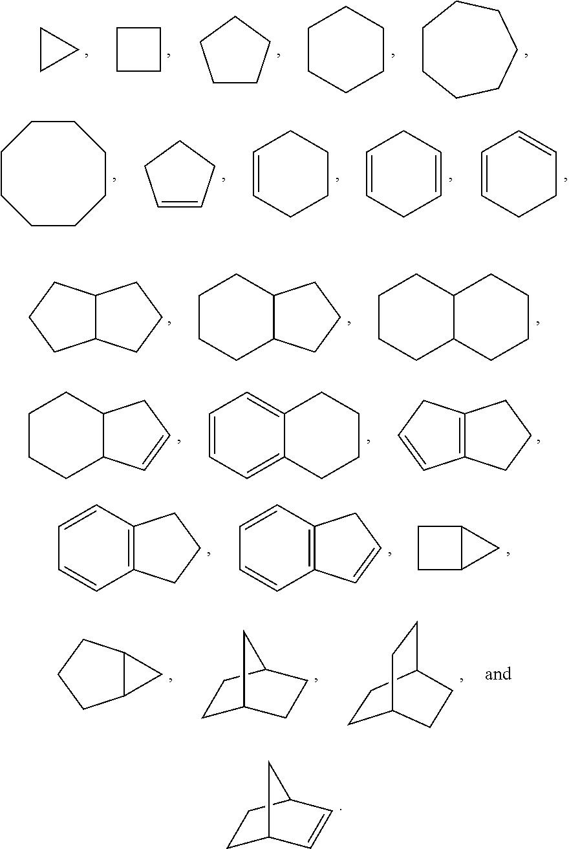 Figure US08877769-20141104-C00004
